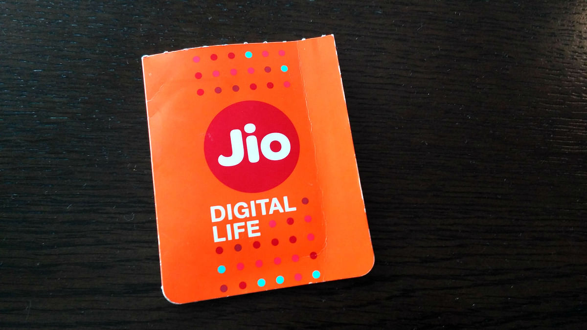 Reliance Jio 4G Plans Are Out And They Don't Look That Good