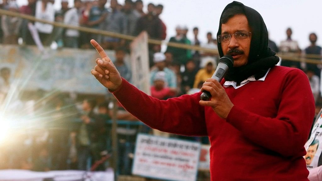 AAP Declares Candidate List for Delhi Elections: 4 Key Takeaways