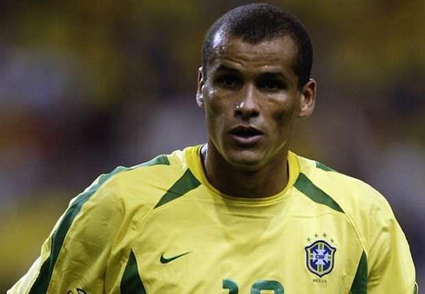 QPlay: Sports Ministry Begins Rio Probe, 'Sanskaari' BCCI & More