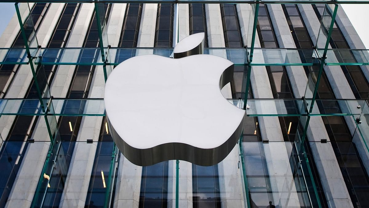 Apple will rival giants like Tesla and Ford. (Photo: Reuters)