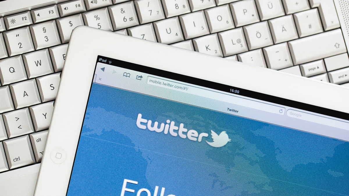Tweet up to 140 characters, and you still get to add images and links. (Photo: iStockphoto)