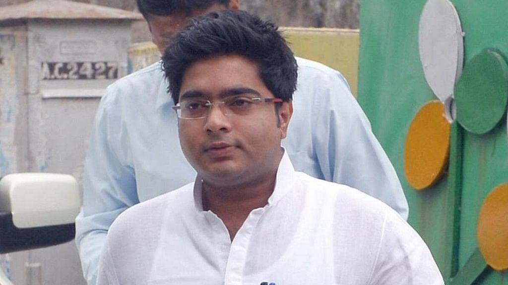 Mamata Banerjee's Nephew Injured in Accident, CID Begins Inquiry
