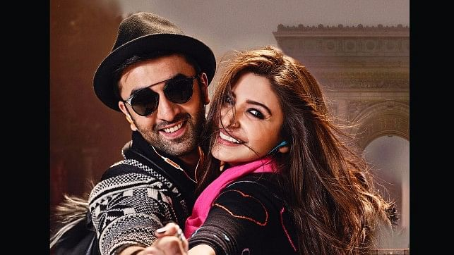 The CBFC has cleared 'Ae Dil Hai Mushkil' with a U/A certificate. (Photo courtesy: Dharma Productions)