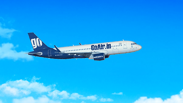 """The court directed the defendants to file their reply affidavits and the plaintiff to file its rejoinder to the affidavits by 31 January next year. (Photo Courtesy: Facebook/<a href=""""https://www.facebook.com/GoAir/"""">GoAir</a>)"""