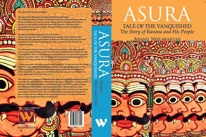 "(Photo Courtesy:&nbsp;<a href=""http://asura.co.in/category/menu/the-book/"">asura.co.in</a>)"