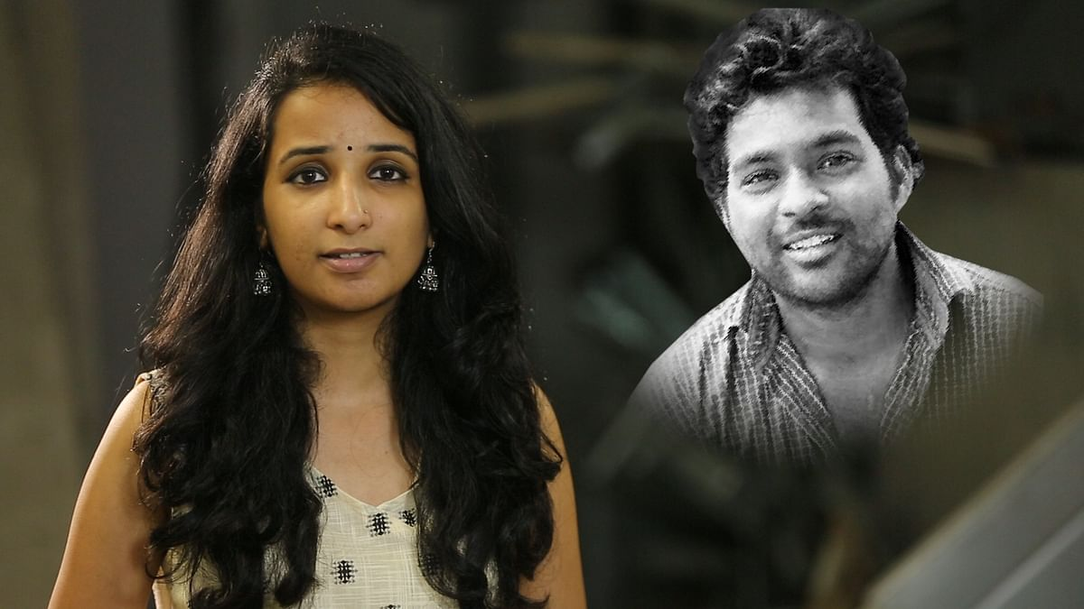 QRant: Let's Stop Questioning Rohith Vemula's Caste