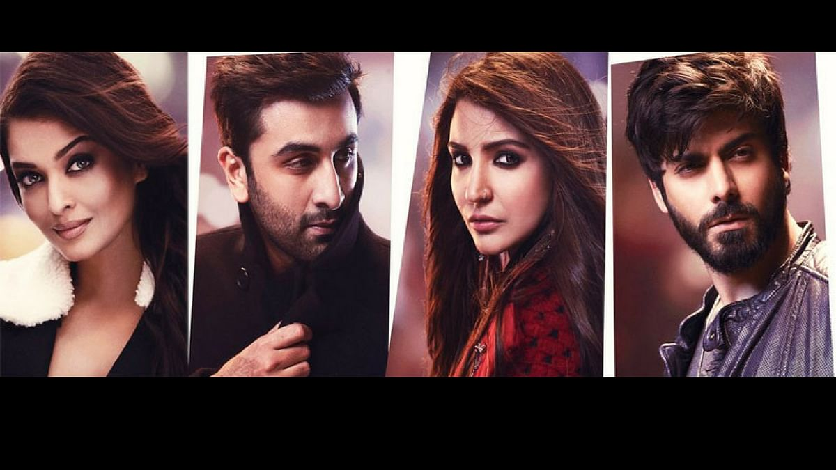 Single screen owners take a decision to not screen films with Pakistani actors. Fawad Khan starrer <i>Ae Dil Hai Mushkil </i>may suffer.