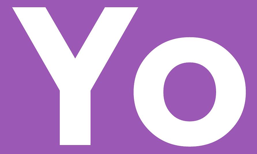 "Yo is literally a 'one-word-app' (Photo Courtesy: <a href=""https://www.justyo.co/"">justyo.co</a>)"
