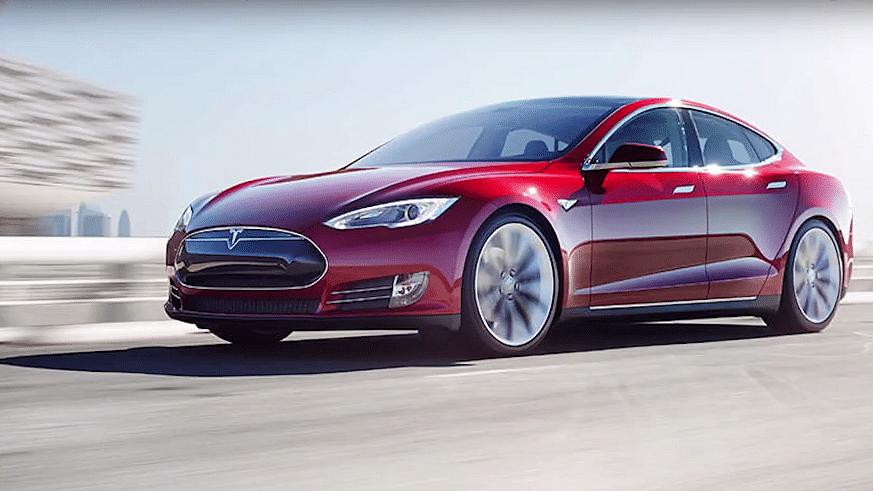 Tesla Wants Hackers to Find Bugs in Its Cars, Winners Get Model 3
