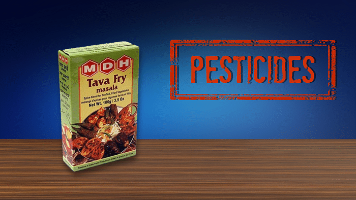 """(Photo Courtesy: <a href=""""http://www.sbs.com.au/yourlanguage/punjabi/en/explainer/exclusive-australian-supermarkets-revealed-be-selling-dangerous-or-banned-foods"""">SBS</a>)"""