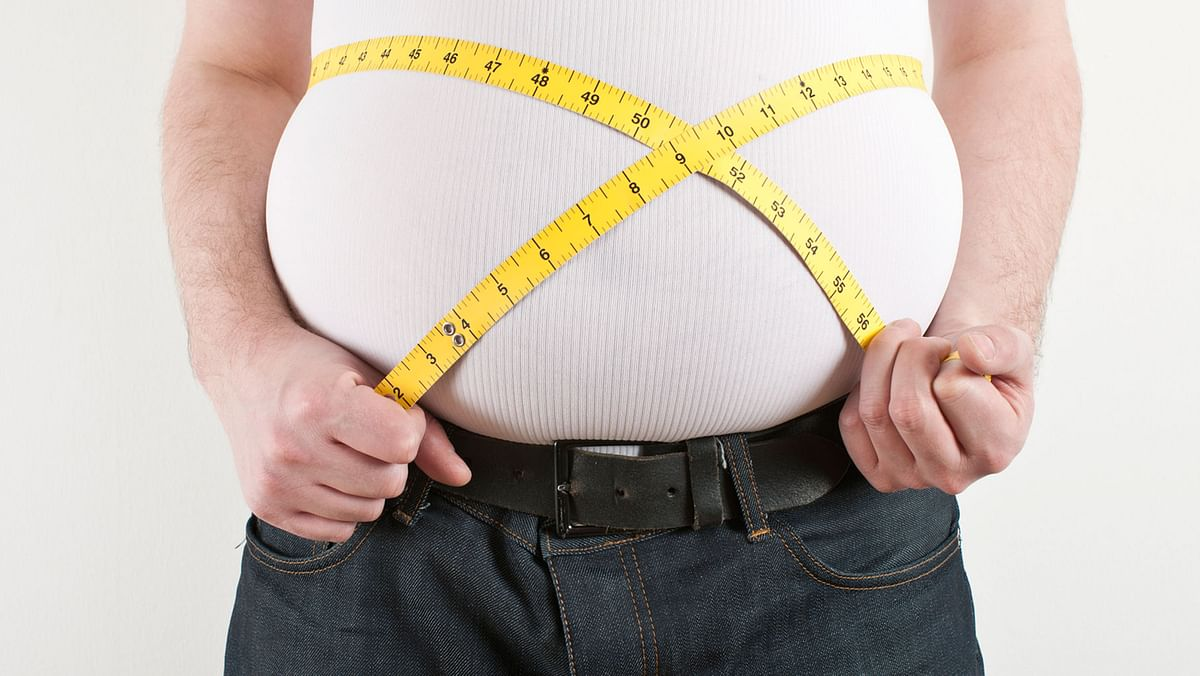 Need for Urgent Action to Tackle Obesity, Climate Change: Lancet