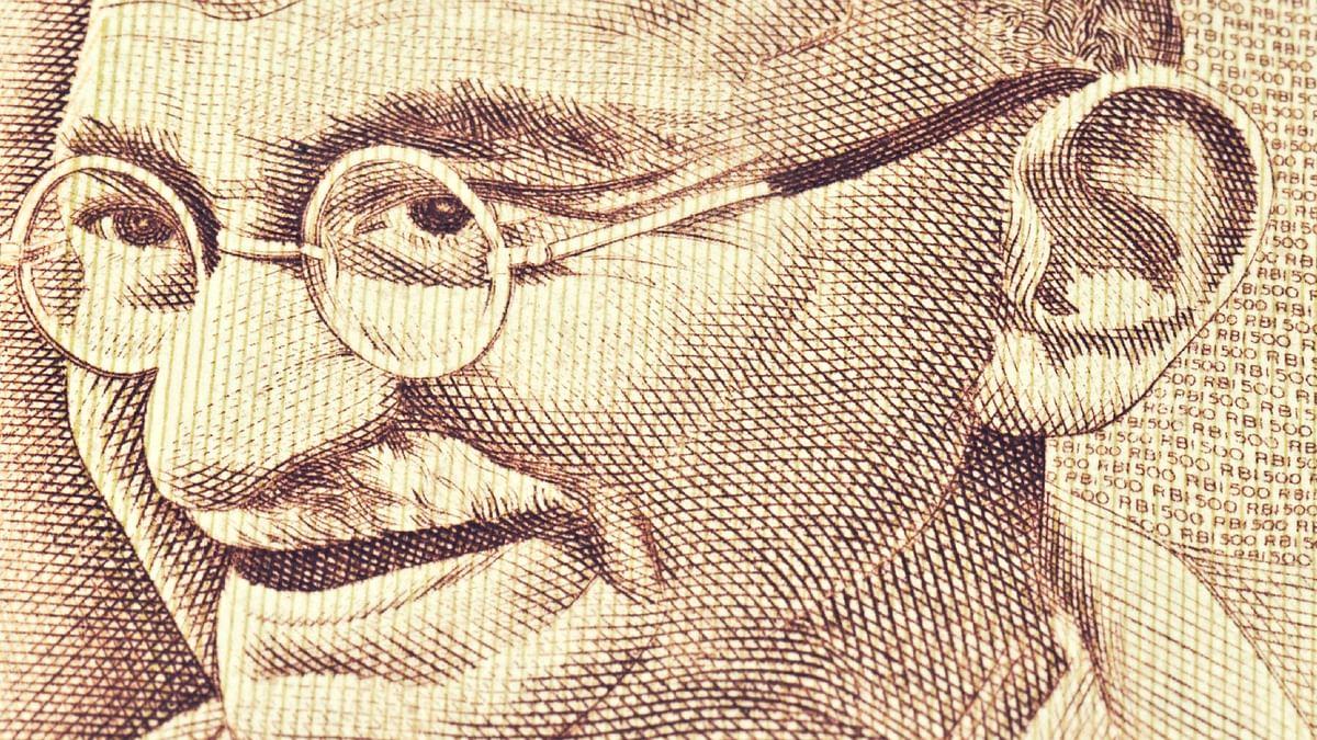On Gandhi Jayanti, Follow the Gandhian Path to Learn Tolerance
