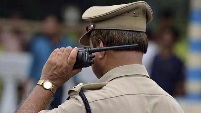 Seven Cops Suspended in a Case of Custodial Death in MP