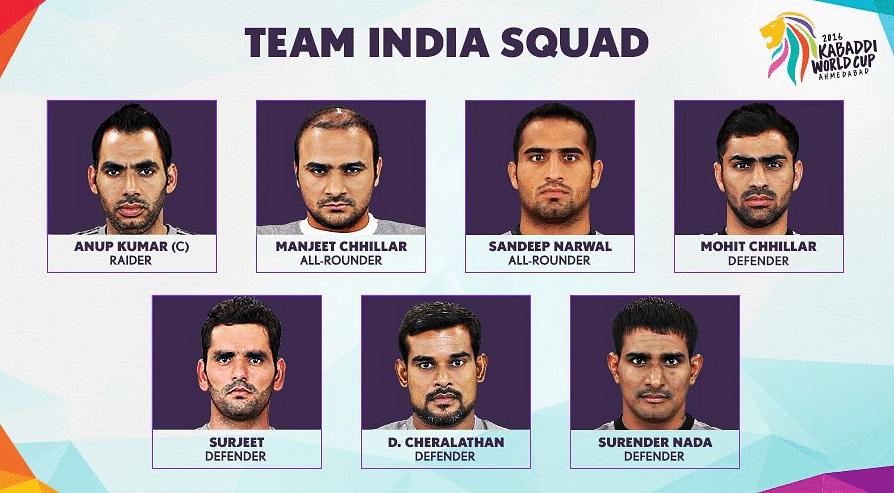 "(Photo Courtesy: <a href=""https://twitter.com/StarSportsIndia/status/778181773087928321"">Twitter/Star Sports</a>)"