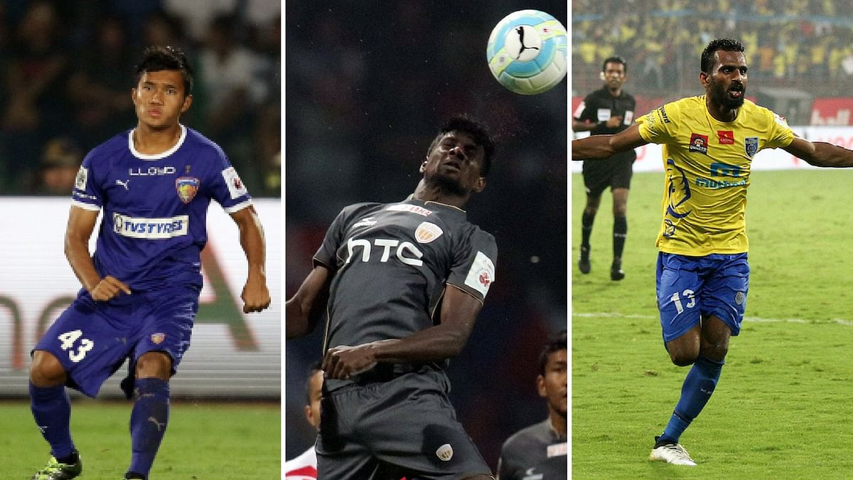 "(Photo Courtesy: <a href=""https://twitter.com/search?f=images&amp;vertical=default&amp;q=Jerry%20Lalrinzuala&amp;src=typd"">Twitter</a>/Indian Super League)"
