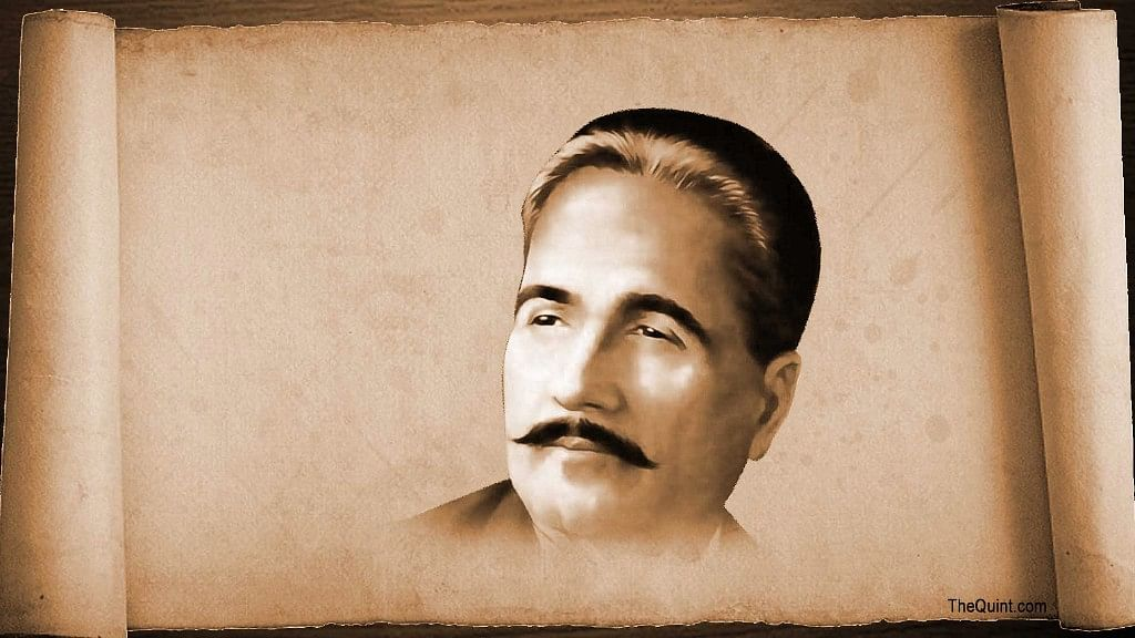 Mann  Purana Papi Hai:  Iqbal's Disputed Religious Beliefs & More