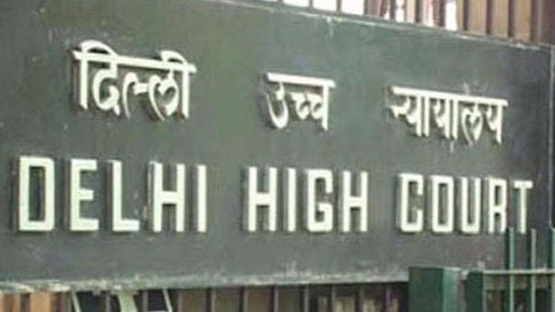 Delhi HC Orders Immediate Release of 'Tandoor' Murder Case Convict
