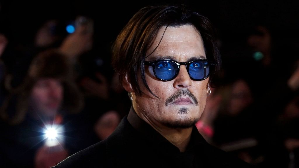 Johnny Depp has exited the Fantastic Beasts franchise following his failed libel case against The Sun tabloid newspaper for a 2018 article that labeled him a wife-beater.