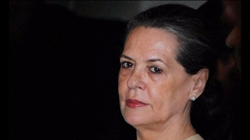 Sonia Gandhi To Hold Virtual Meet With Opposition Leaders on 20 August