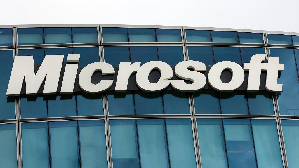 Microsoft is encouraging developers to find root causes of bugs like Spectre.