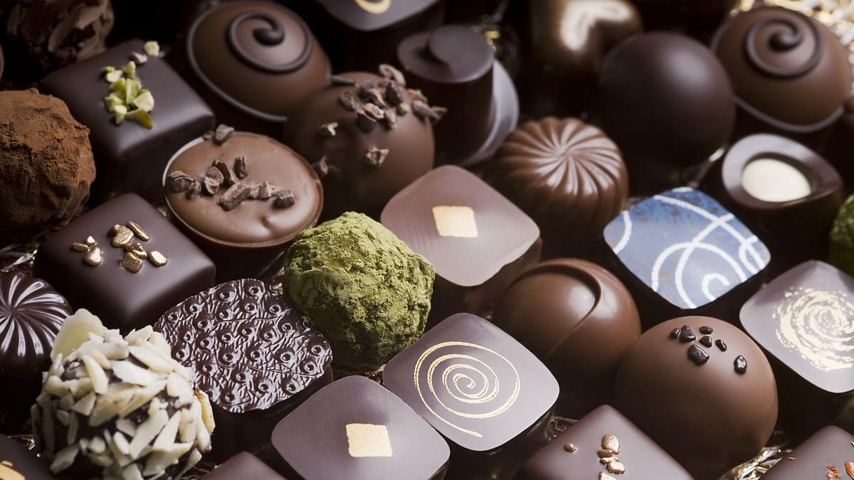 The world's chocolate industry, valued at $98.3 billion, is in peril.  (Photo: iStock)