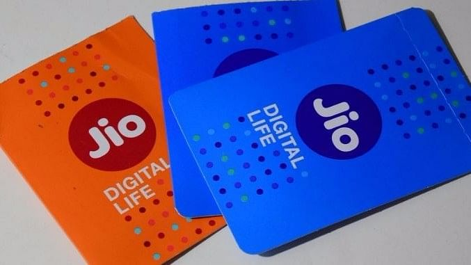 Jio Crosses 50 Mn Users, Sets  Record With 1K Customers Per Minute