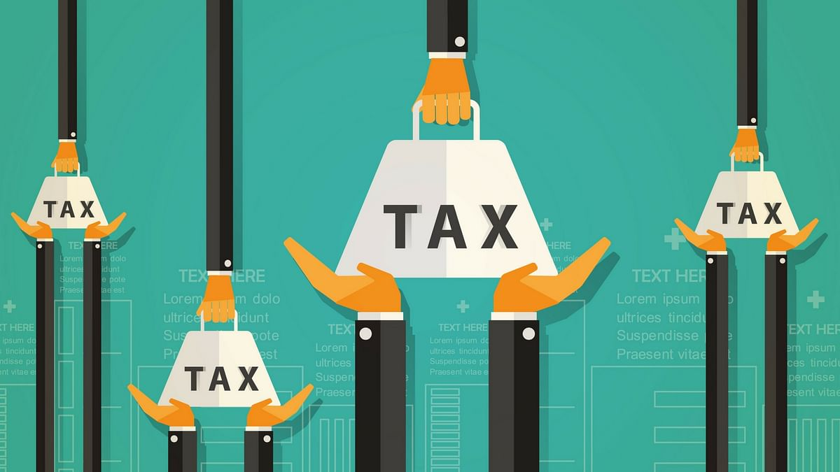 Income Tax Department Warns Against Filing Wrong ITRs