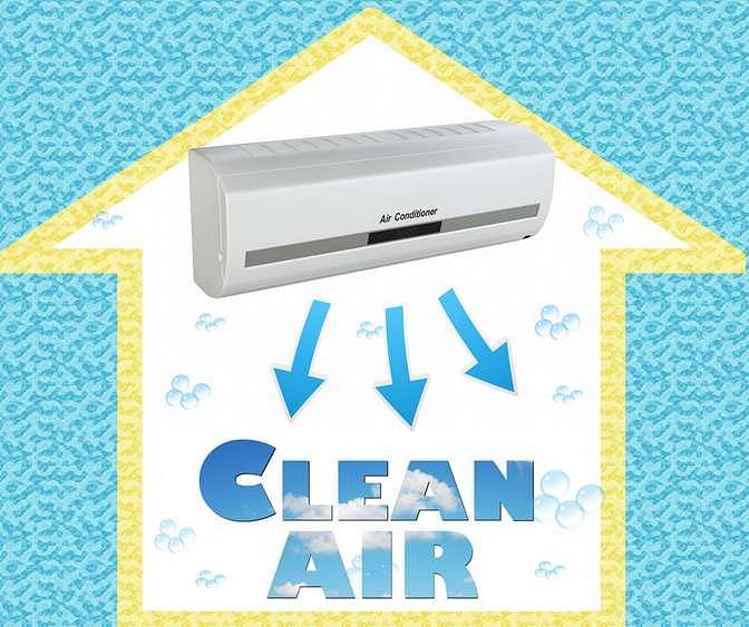 Air purifiers are available from Rs 3,000 to a whopping Rs 90,000. Their sales have been growing at 50% per year in India (Photo: <b>The Quint</b>)