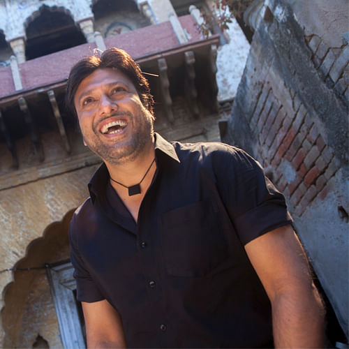 <i>Kill Dil</i> was one of the last films in which Govinda starred.&nbsp;