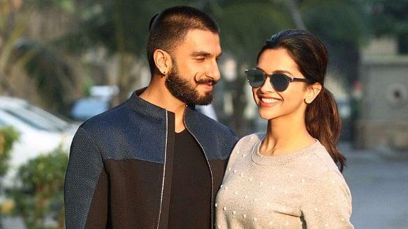 Ranveer Singh and Deepika Padukone to tie the knot soon.