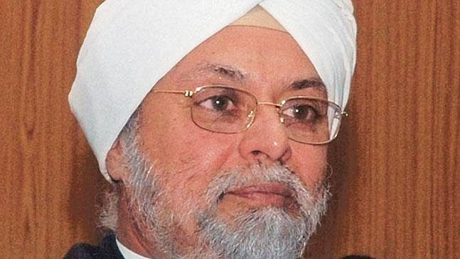 Justice Khehar touched on a variety of issues – ranging from religion and secularism to demonetisation and corruption – that the country was currently dealing with.