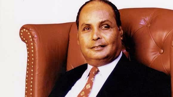 Dhirubhai Ambani: The Man Who Heralded Change in Corporate India