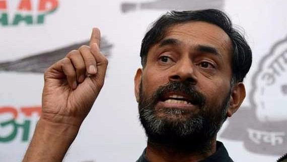 Elections 2019: Yogendra Yadav on Lessons Oppn Can Take From BJP