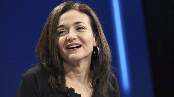 Facebook Did Not Sway US Election Results: Sheryl Sandberg
