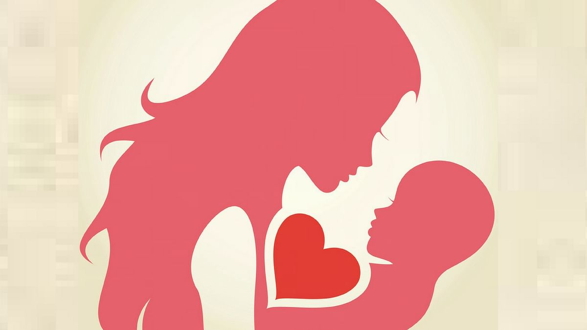 Would it not be better to adopt a child rather than give birth to one who will have to battle a lifetime of disease? (Photo: iStock/<b>The Quint</b>)