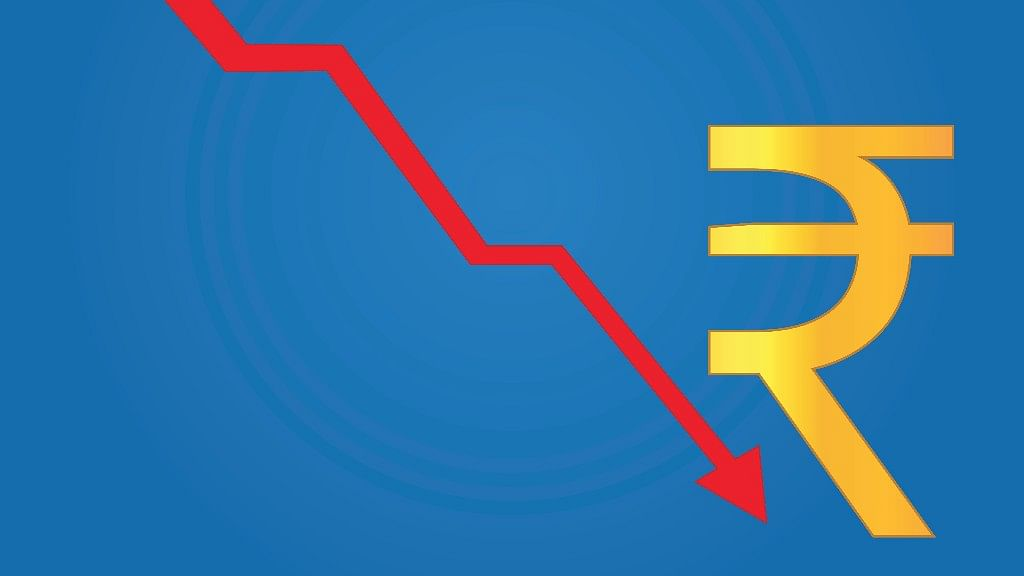 Dr Ajay Shah talks of how demonetisation will impact the Indian economy in 2017. (Photo: iStock)