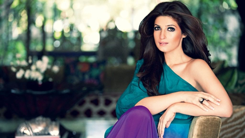 The Best Of Birthday Girl Twinkle Khanna's Brutal Wit And Sarcasm