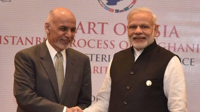 Heart of Asia Meet: Afghanistan, India Slam Pakistan Over Terror