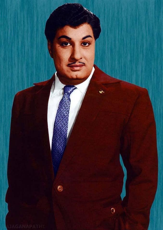 """The hero who stole many hearts. (Photo Courtesy: <a href=""""https://twitter.com/ChennaiUngalKai/status/812607940553310208"""">Twitter</a>)"""