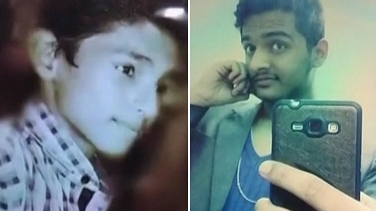Selfie Deaths: Two Class X Students Hit By Oncoming Train in Delhi