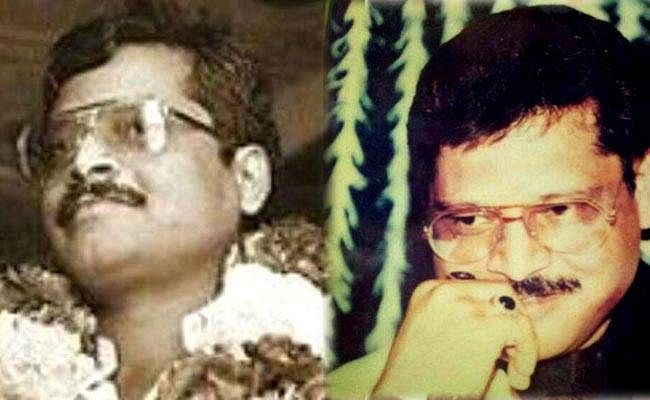 Abdul Latif was Dawood's frontman in Gujarat and was in Karachi between 1993-94, and was closely in touch with Dawood.