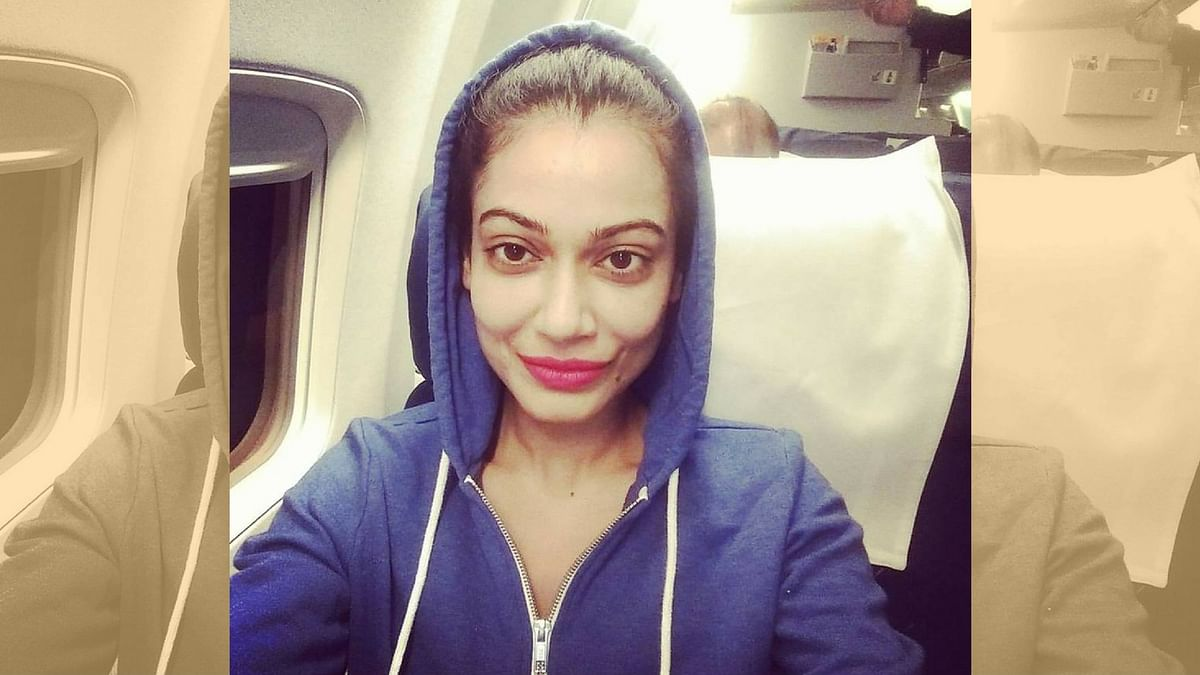 Why Payal Rohatgi's Airport Rant Is Wrong On So Many Levels
