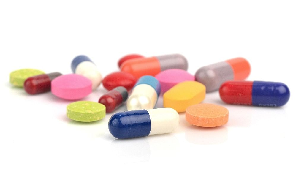 Govt Eases Export Curbs on 24 Pharma Ingredients, Medicines