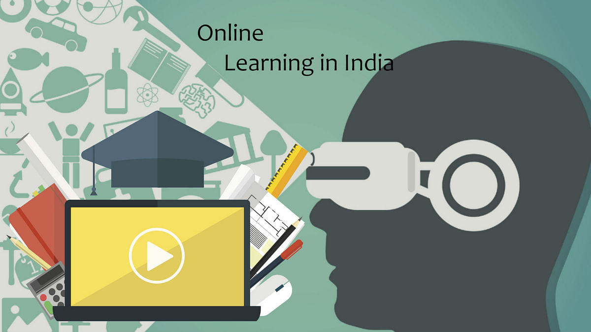 IIT Roorkee Partners With Coursera to Launch 2 New Online Courses