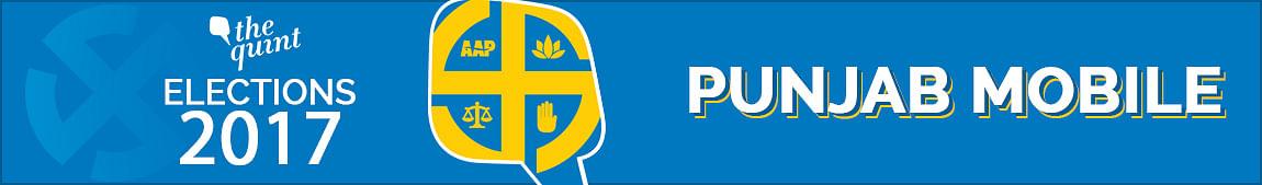 Punjab Election Bullet: Kejriwal Promises 80% Reservation