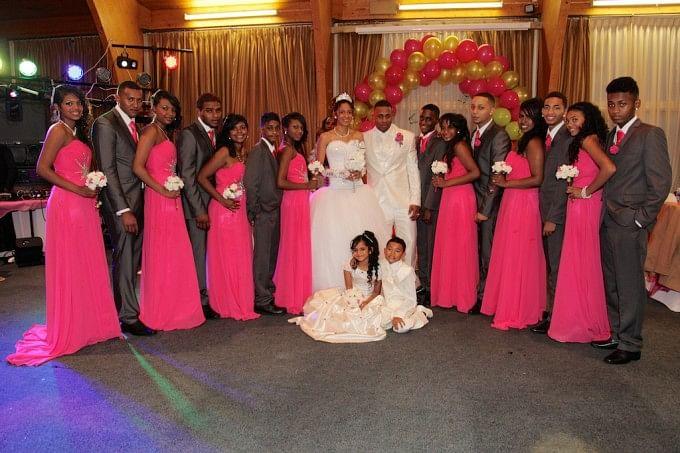"""(Photo Courtesy: <a href=""""http://http://occasionphotos.com/wp-content/uploads/2014/05/Pricilla-Wedding-Photographer-Crawley-262-680x453.jpg"""">Occasionphotos.com</a>)"""