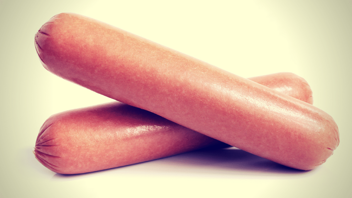 Body Shaming 101: Here's the Long and Short of Penis Insecurities