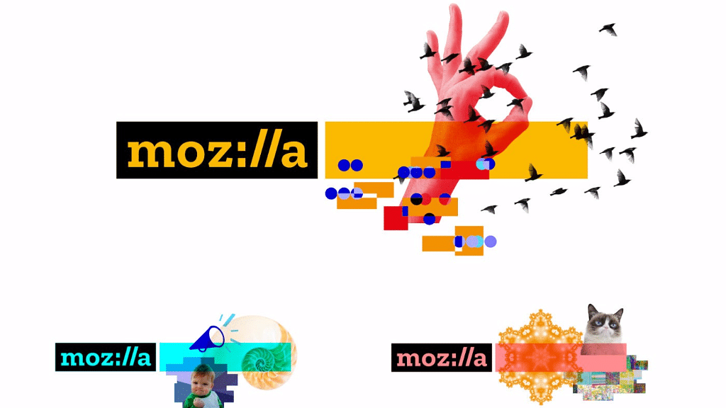 """In June 2016, Mozilla came forward and asked netizens to vote and submit their own ideas on design. (Photo Courtesy: <a href=""""https://blog.mozilla.org/opendesign/arrival/"""">Mozilla Blog Post</a>)"""