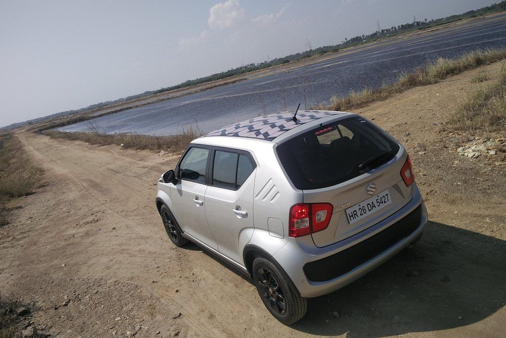All set for the roads? (Photo Courtesy: Motorscribes)