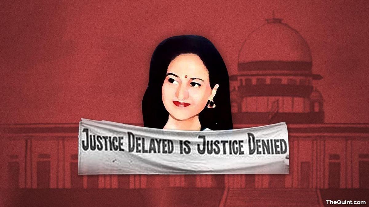 Did We Fail Priyadarshini Mattoo and Make Delhi the Rape Capital?